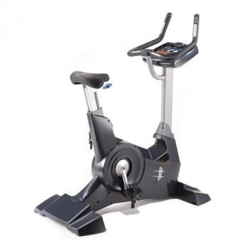 """Вертикальный велотренажер Aerofit 9900B 10""""LCD"""