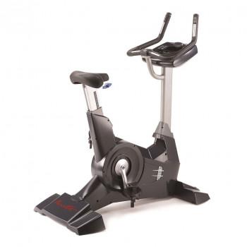 Вертикальный велотренажер Aerofit 9900B