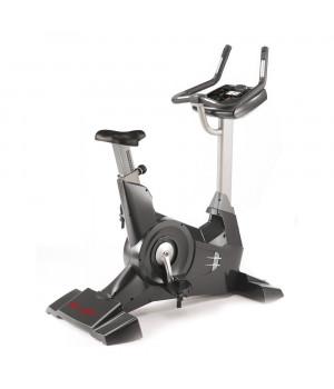 """Вертикальный велотренажер Aerofit 9500B 7""""LCD"""