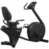 Горизонтальный велотренажер Ammity Dream DR30