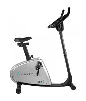 Велотренажёр AMMITY Dream DB 50