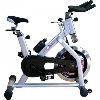 Сайкл-велотренажер Body-Solid BFSB10