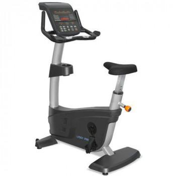 Велоэргометр Bronze Gym U1001 PRO