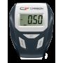 Велотренажер магнитный Carbon U200