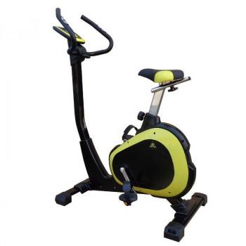 Велотренажер DFС PT-001M