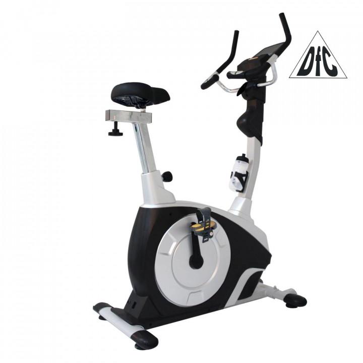 Велотренажер магнитный DFC CB001M