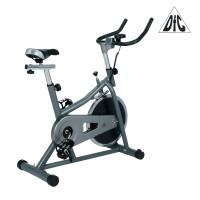 Велотренажер DFC B3005