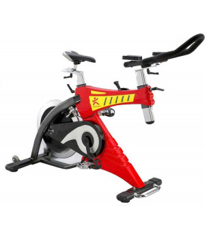 Велотренажер FITEX PRO Prof-R