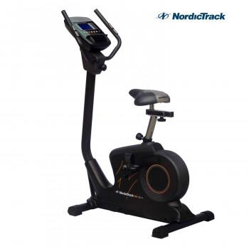 Велотренажер магнитный NordicTrack GX 5.4