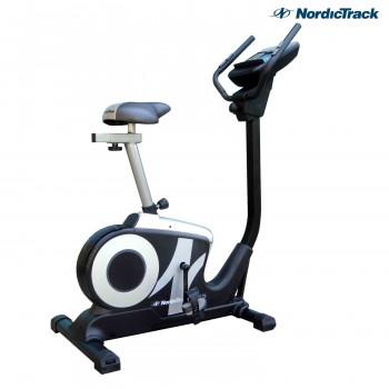 Велотренажер магнитный NordicTrack GX 5.0