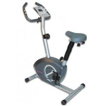 Велотренажер магнитный Oxygen Flamingo