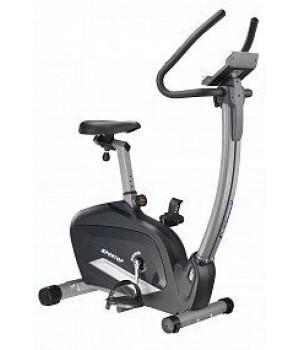 Велоэргометр Sportop B800P+