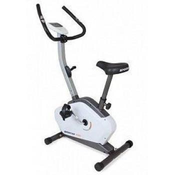 Велотренажер магнитный Sportop B480