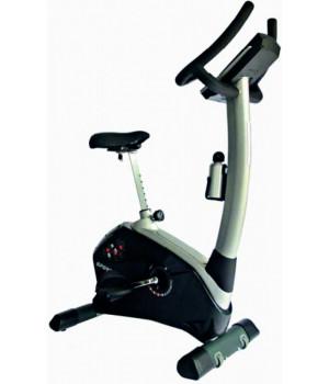 Велоэргометр SPОRTOP B 870 P+