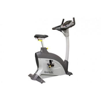Велотренажер магнитный Sports Art C532 U
