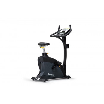 Велотренажер Sports Art C545U