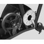 Велотренажер магнитный SVENSSON BODY LABS CROSSLINE BHM