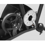 Велотренажер магнитный SVENSSON BODY LABS CROSSLINE BCM
