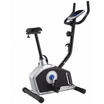 Велотренажер магнитный XTERRA UB150