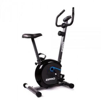 Велотренажер магнитный Zipro Fitness One