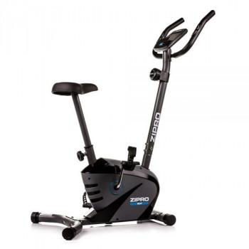Велотренажер магнитный Zipro Fitness Beat