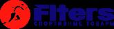 Fiters - магазин спортивных товаров